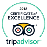 trip-advisor-2018-certificate-of-excellence